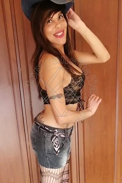 Megan Power BERGAMO 3331863859